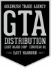 gta distribution<br />focused on actionsports and lifestyle